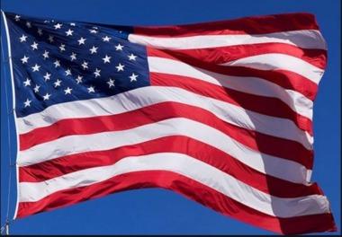 海外の早生まれアメリカ