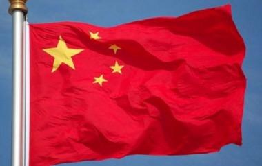 海外の早生まれ中国