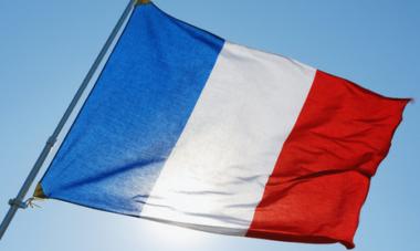 海外の早生まれフランス