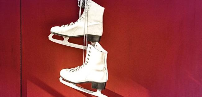 早生まれのフィギュアスケート選手