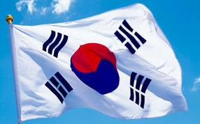 海外の早生まれ韓国