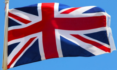 海外の早生まれイギリス