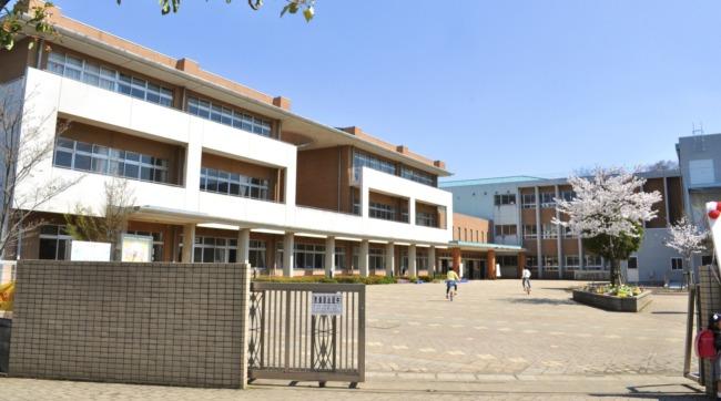 管理型と保育型の小学校への影響