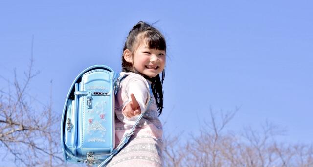 チャレンジタッチとZ会小学1年生タブレット比較ブログ