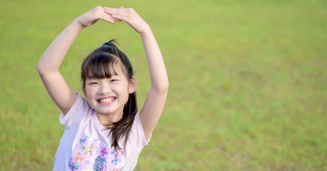 Z会小学1年タブレット口コミまとめ